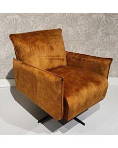 Chair - Philippe torre 9 - LF-12564